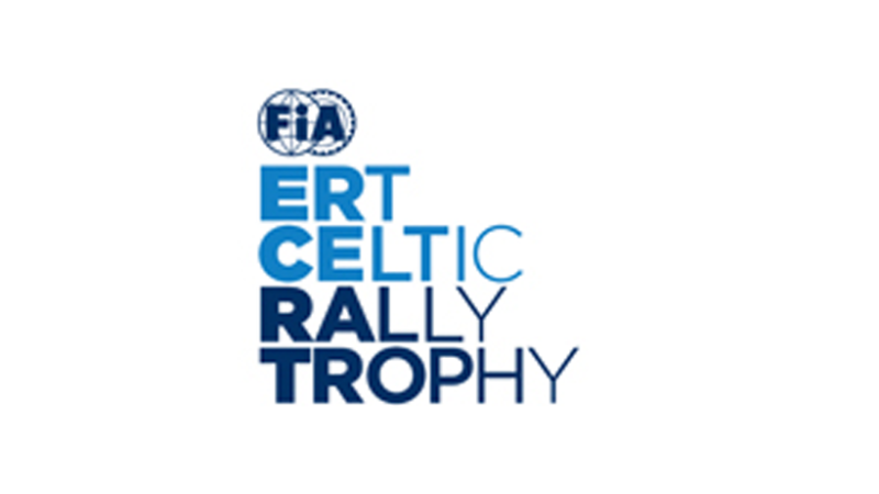 FIA ERT Celtic Rally Trophy