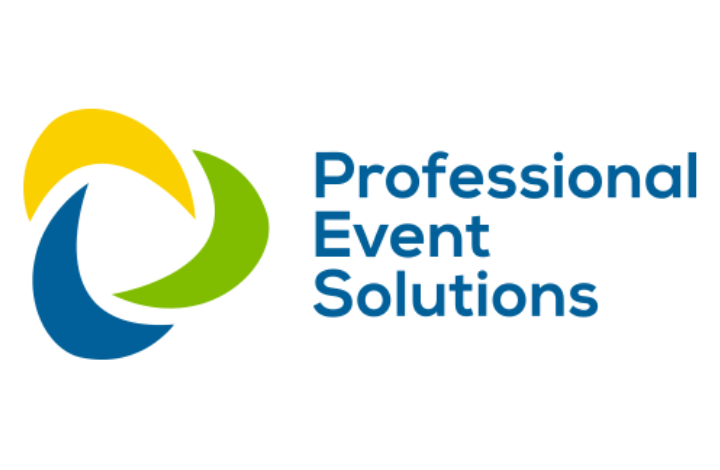 Professional Event Solutions
